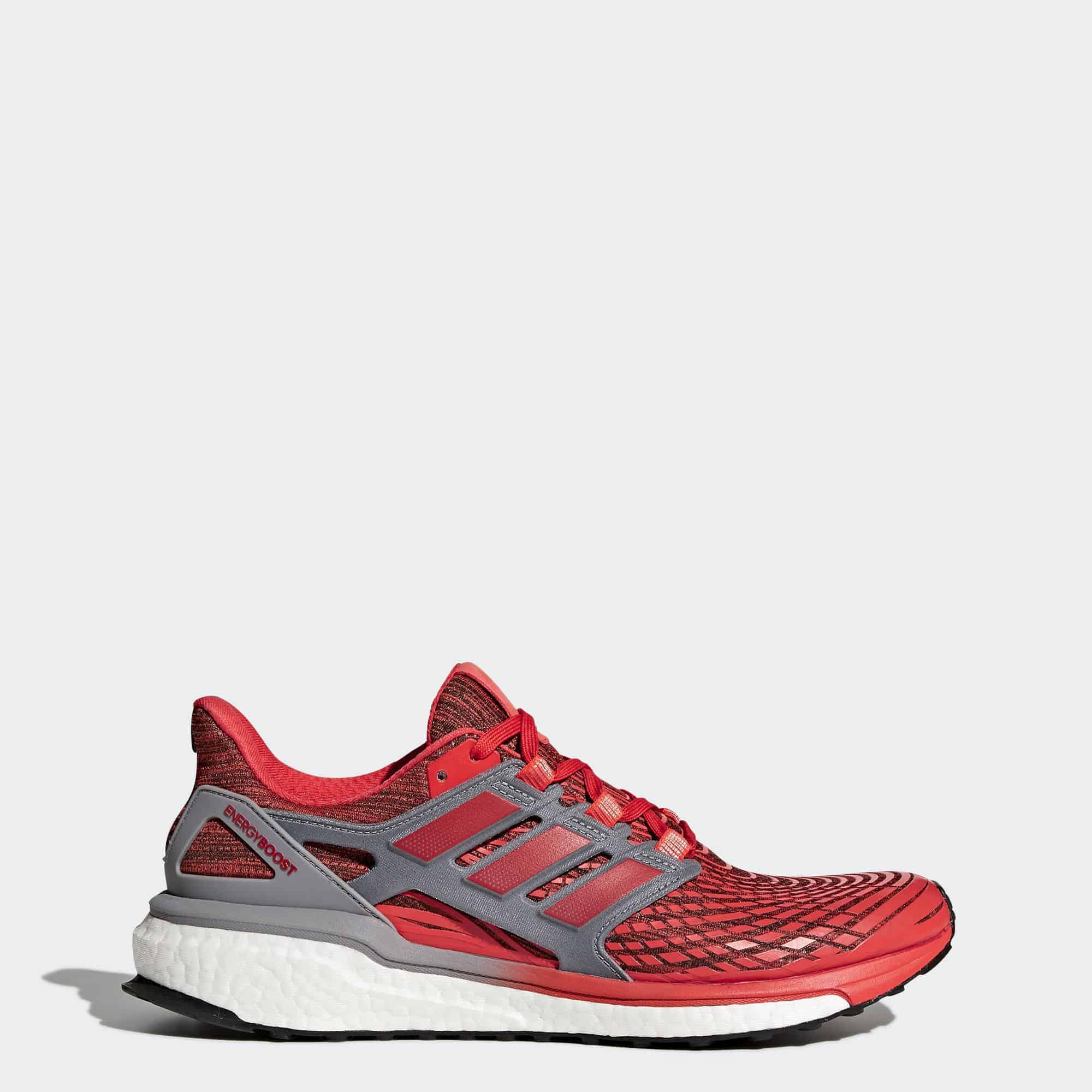 Кроссовки для бега Adidas Energy Boost мужские
