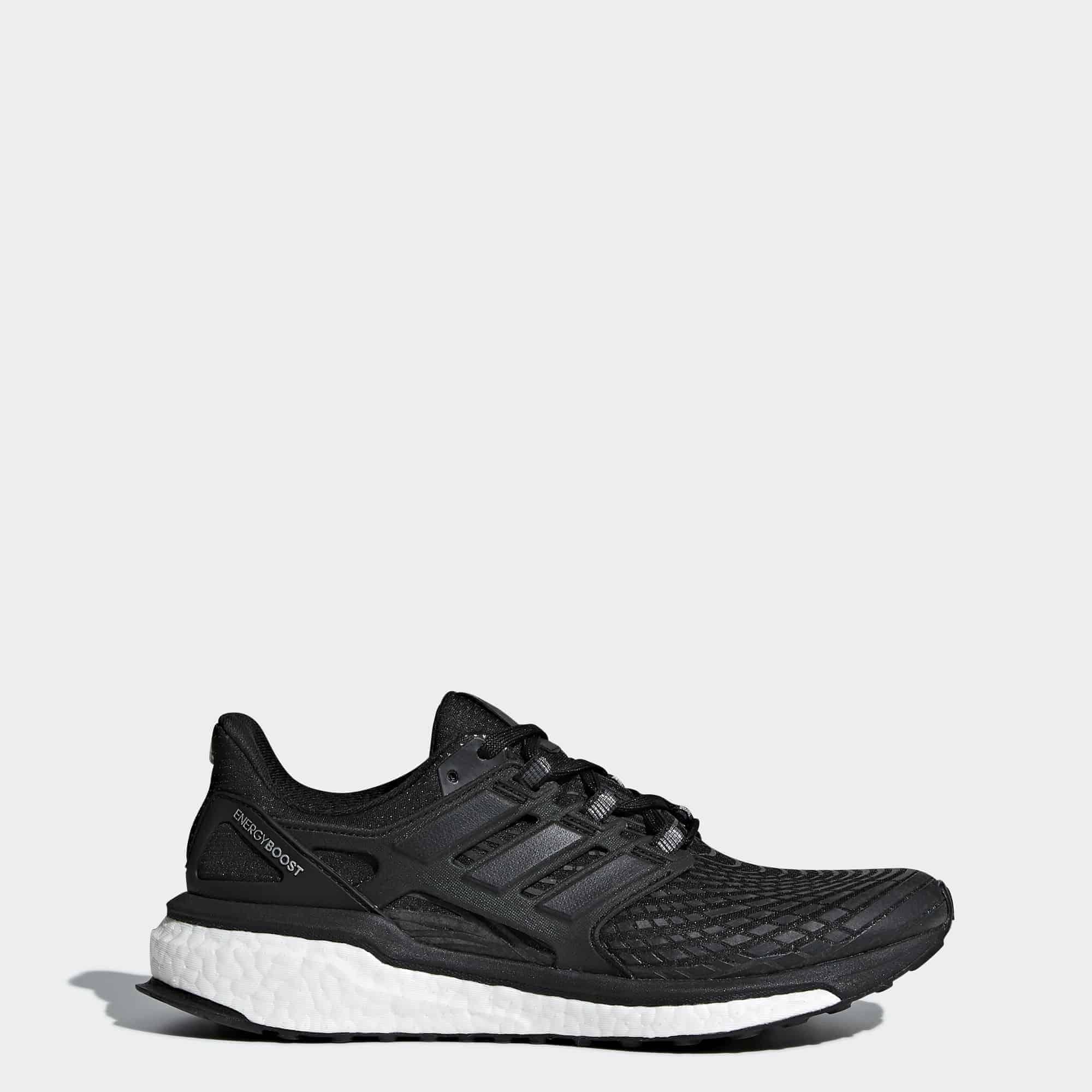 Кроссовки для бега Adidas Energy Boost женские