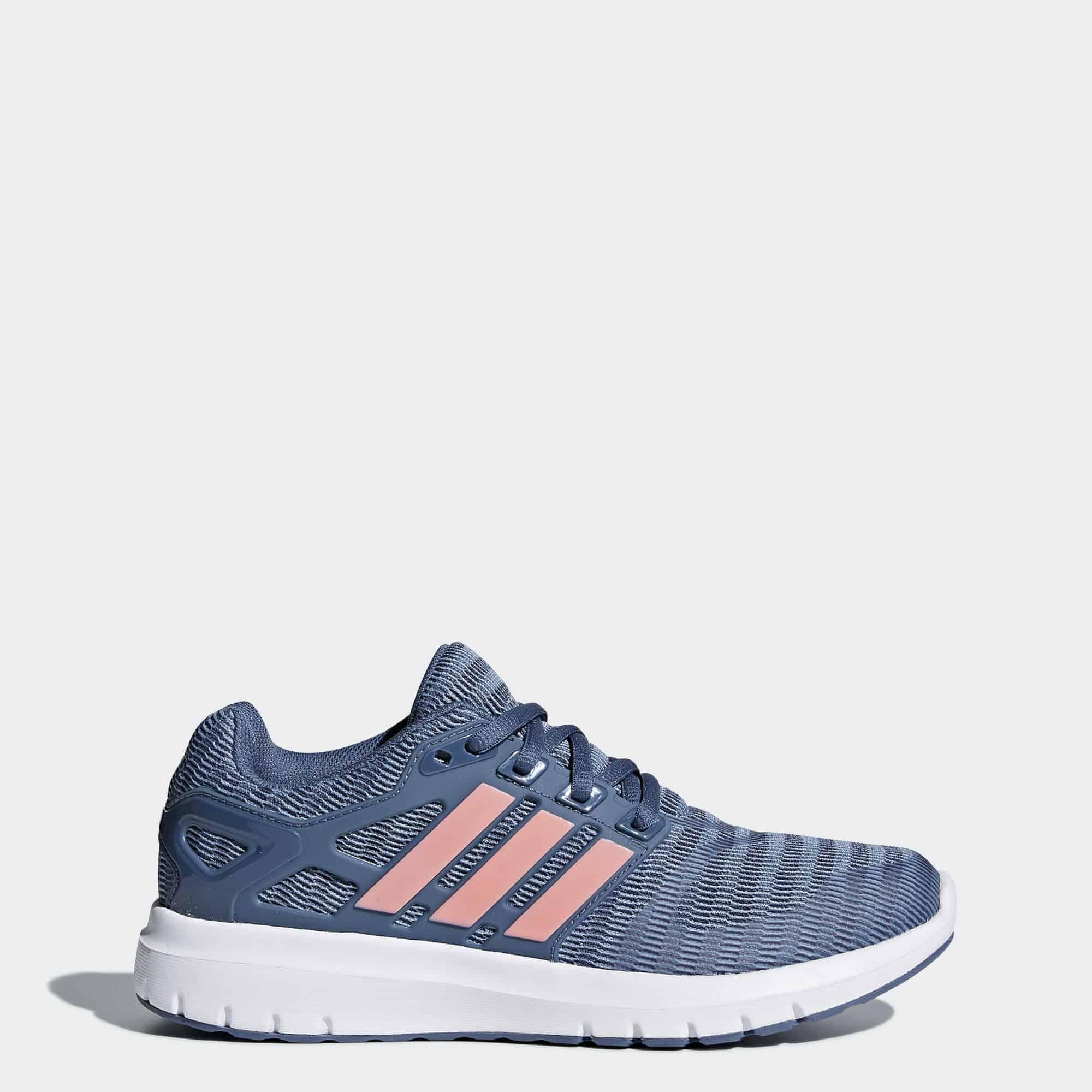 Кроссовки для бега Adidas Energy Cloud V женские