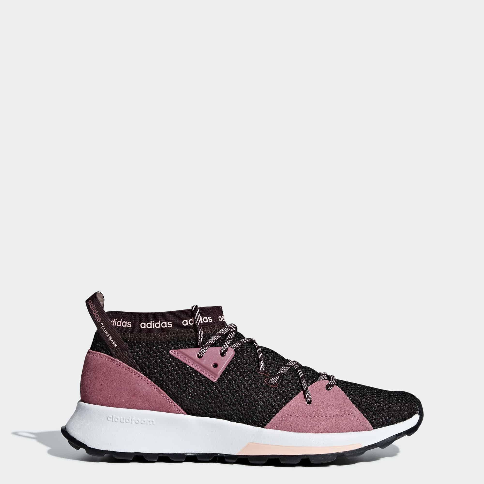 Кроссовки для бега Adidas Explorer женские