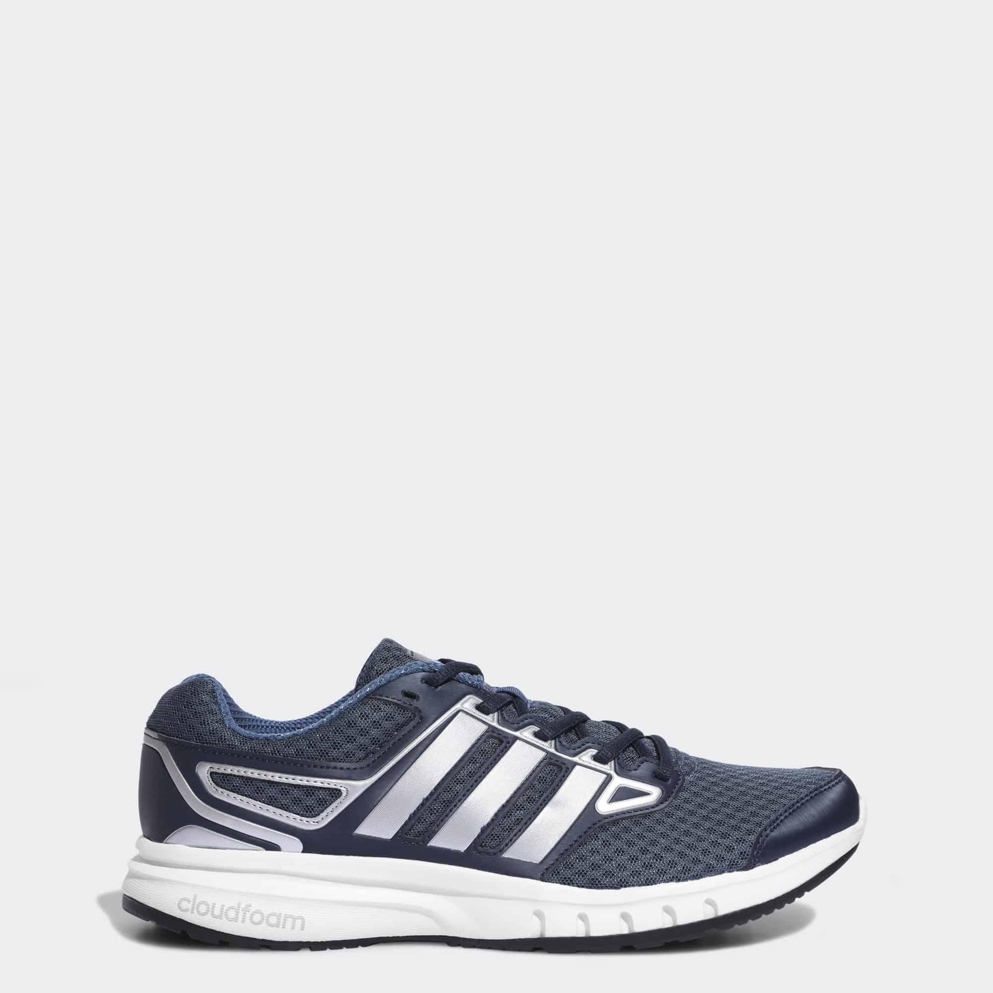 Кроссовки для бега Adidas GALACTIC ELITE M мужские