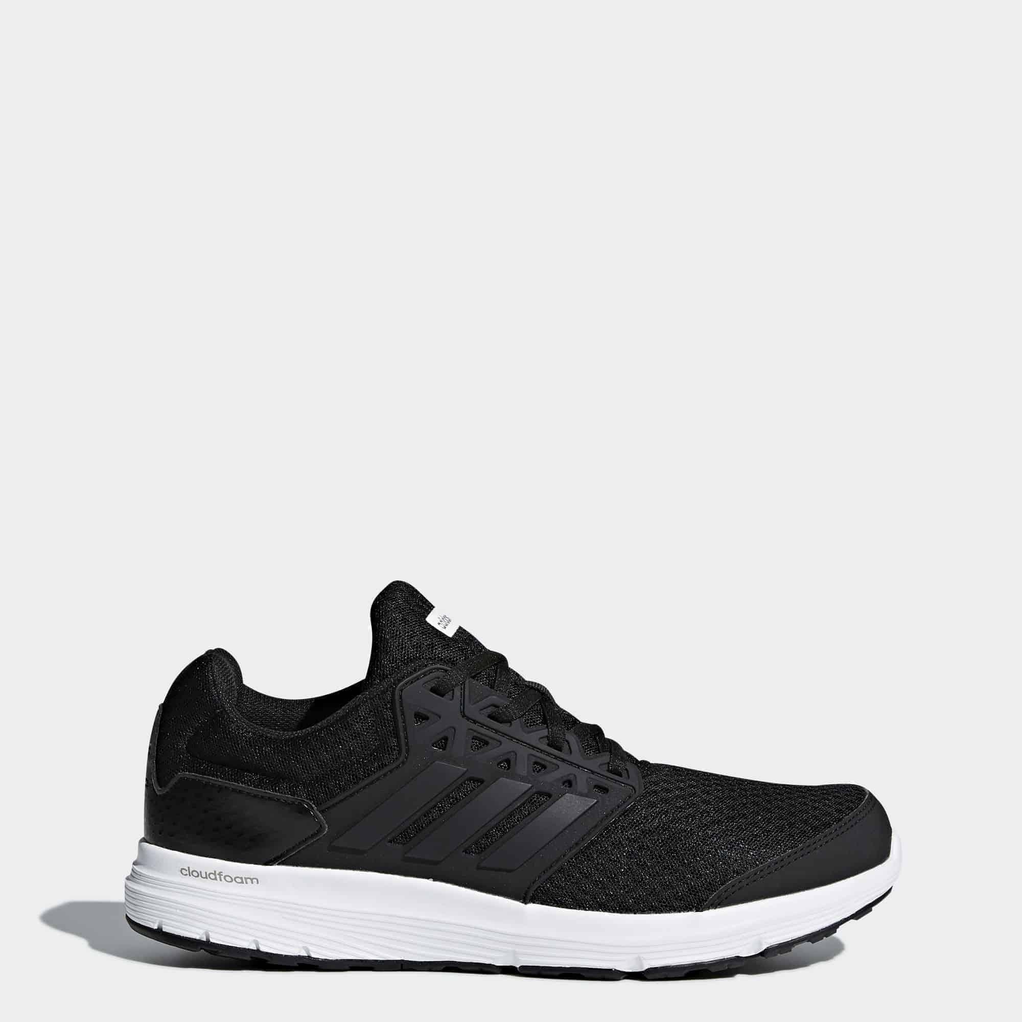 Кроссовки для бега Adidas Galaxy 3 мужские