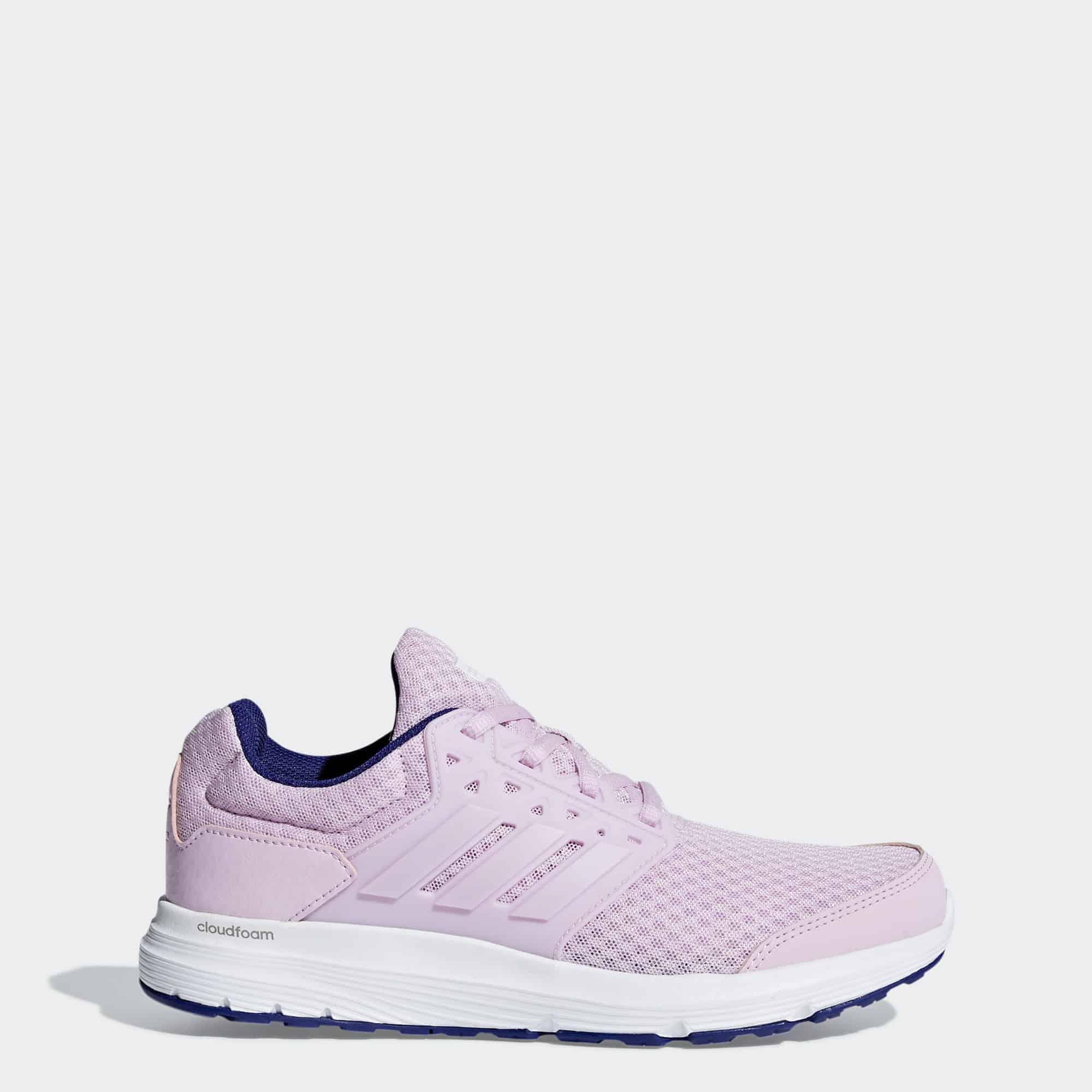 Кроссовки для бега Adidas Galaxy 3 женские