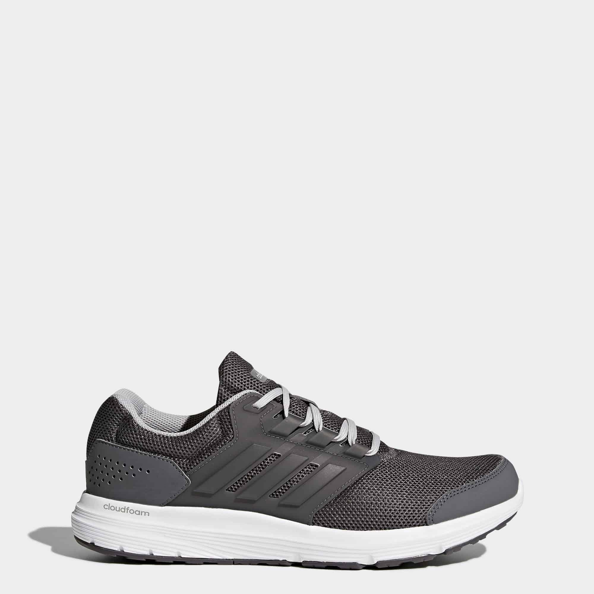 Кроссовки для бега Adidas Galaxy 4 мужские