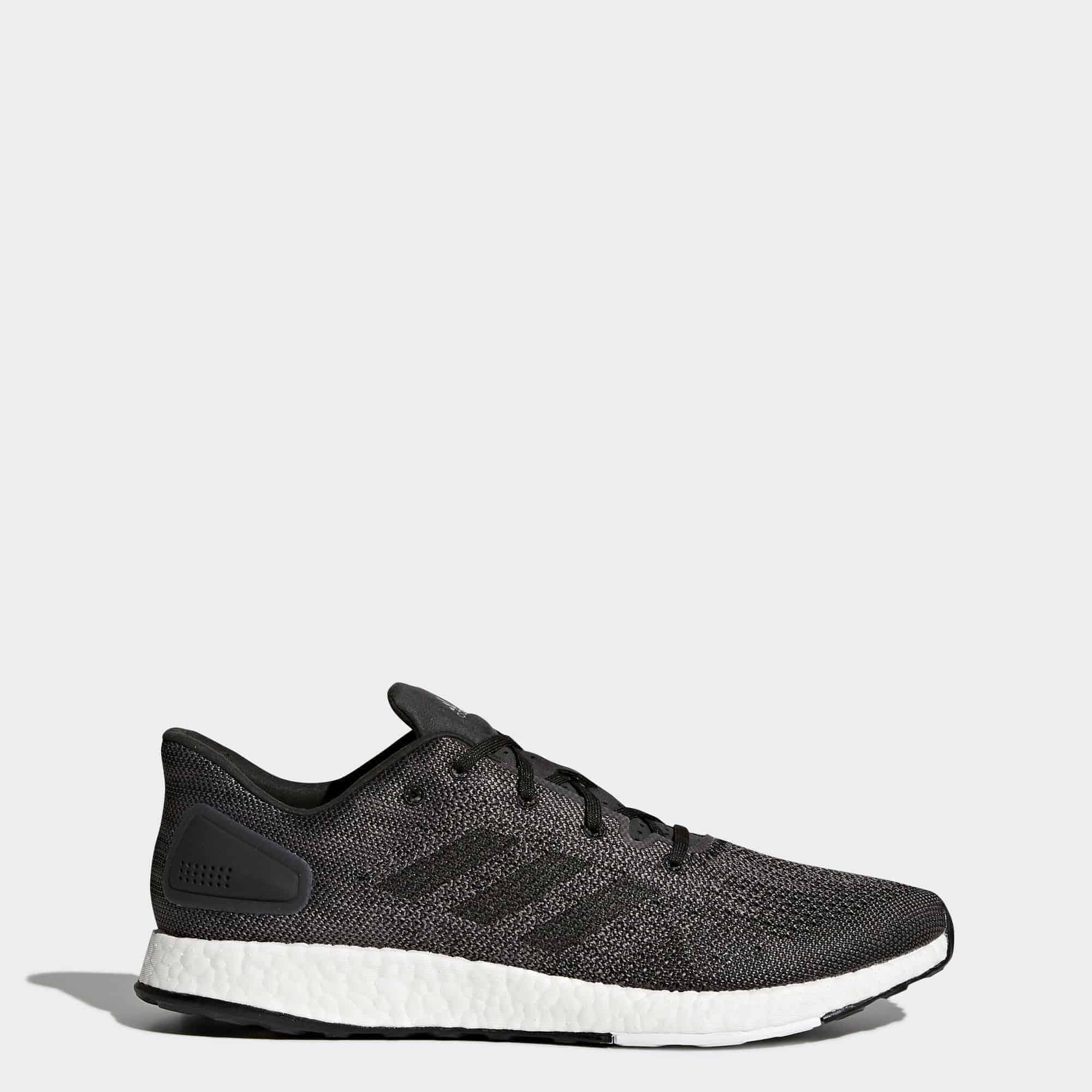 Кроссовки для бега Adidas Pureboost DPR мужские