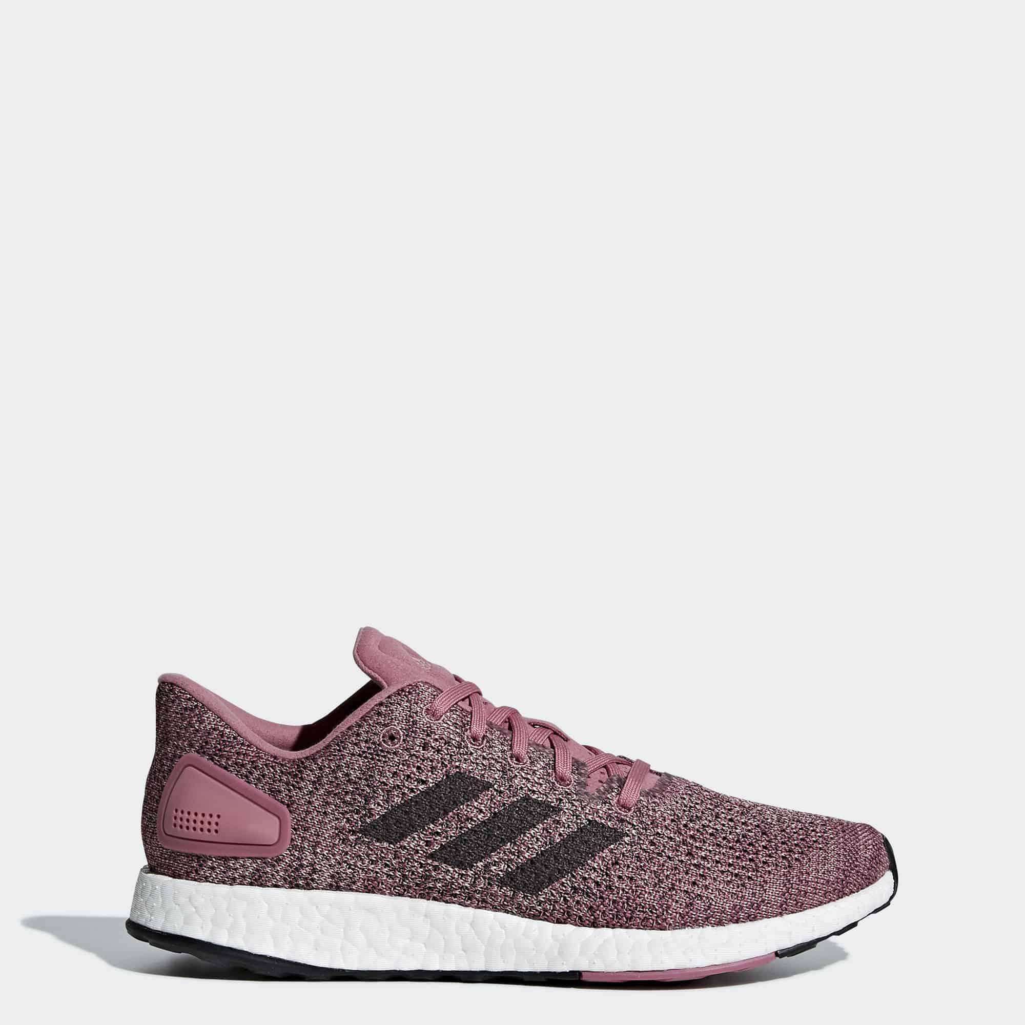 Кроссовки для бега Adidas Pureboost DPR женские
