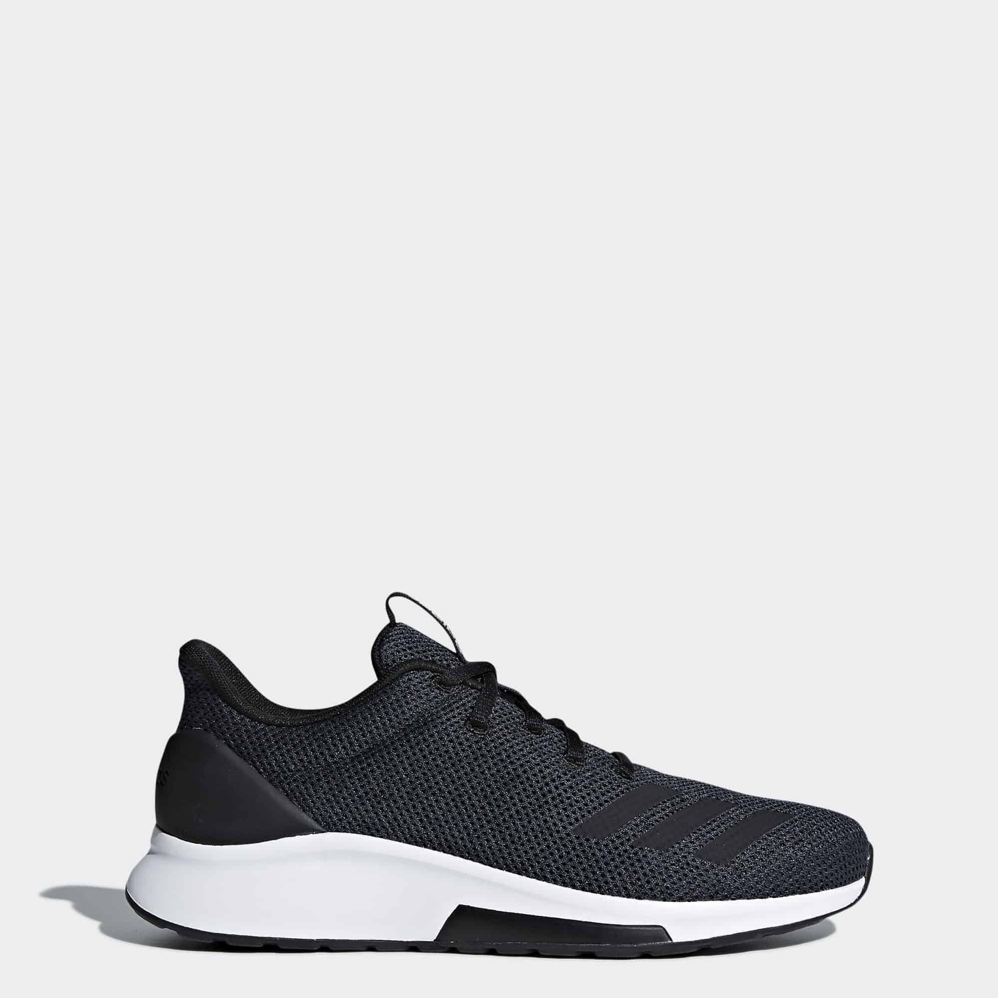 Кроссовки для бега Adidas Puremotion женские
