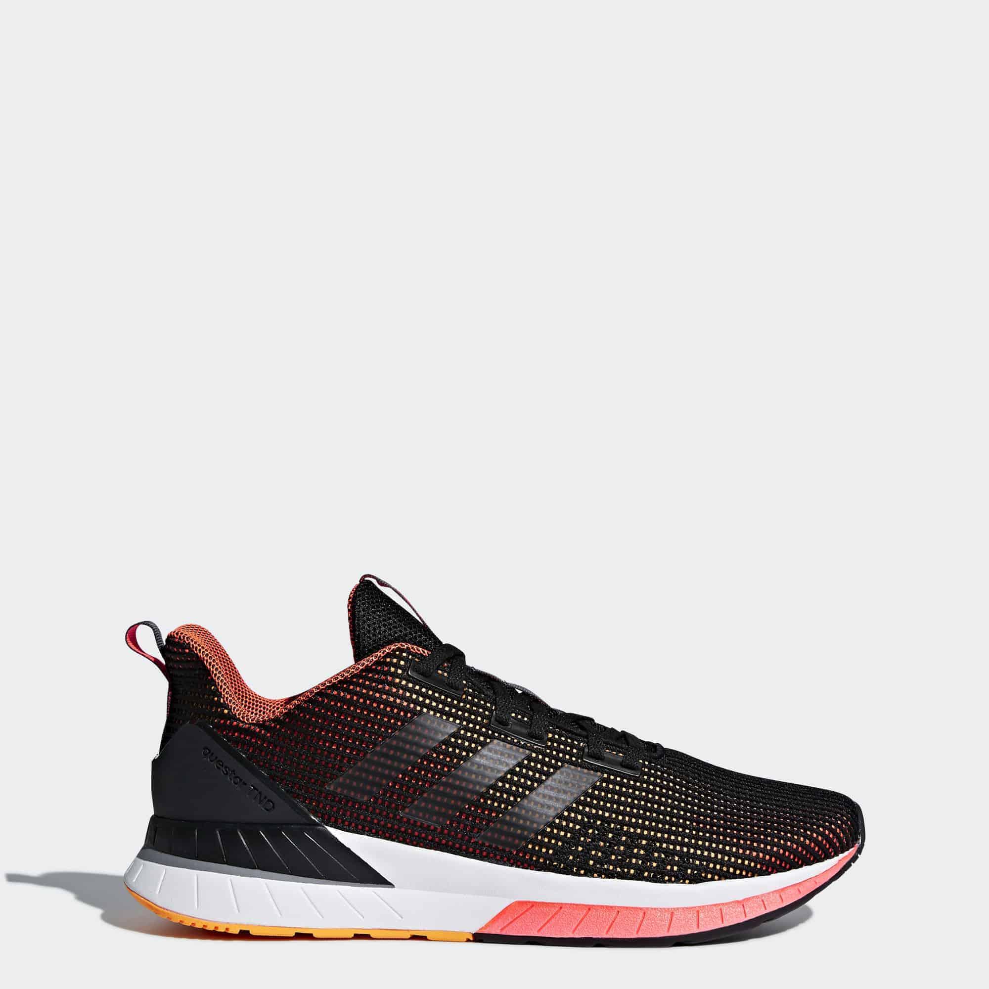 Кроссовки для бега Adidas Questar TND мужские