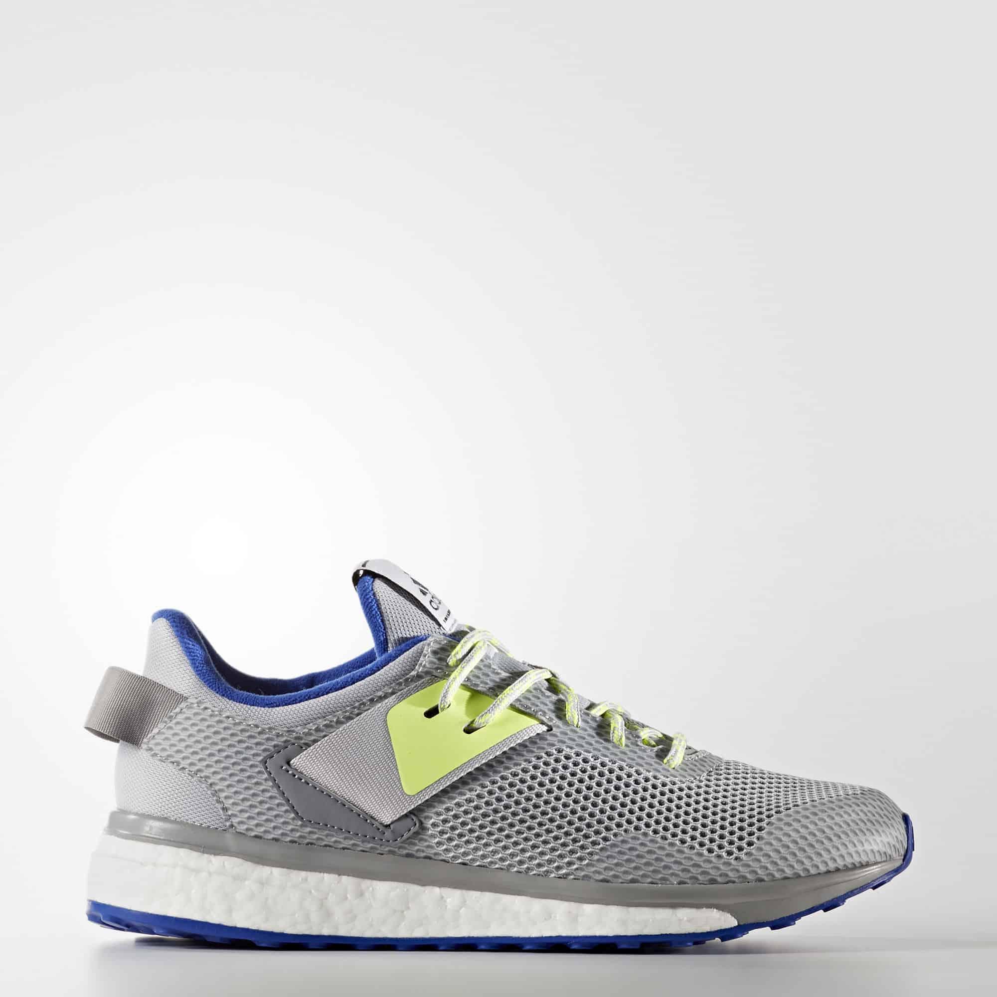 Кроссовки для бега Adidas Response 3 мужские