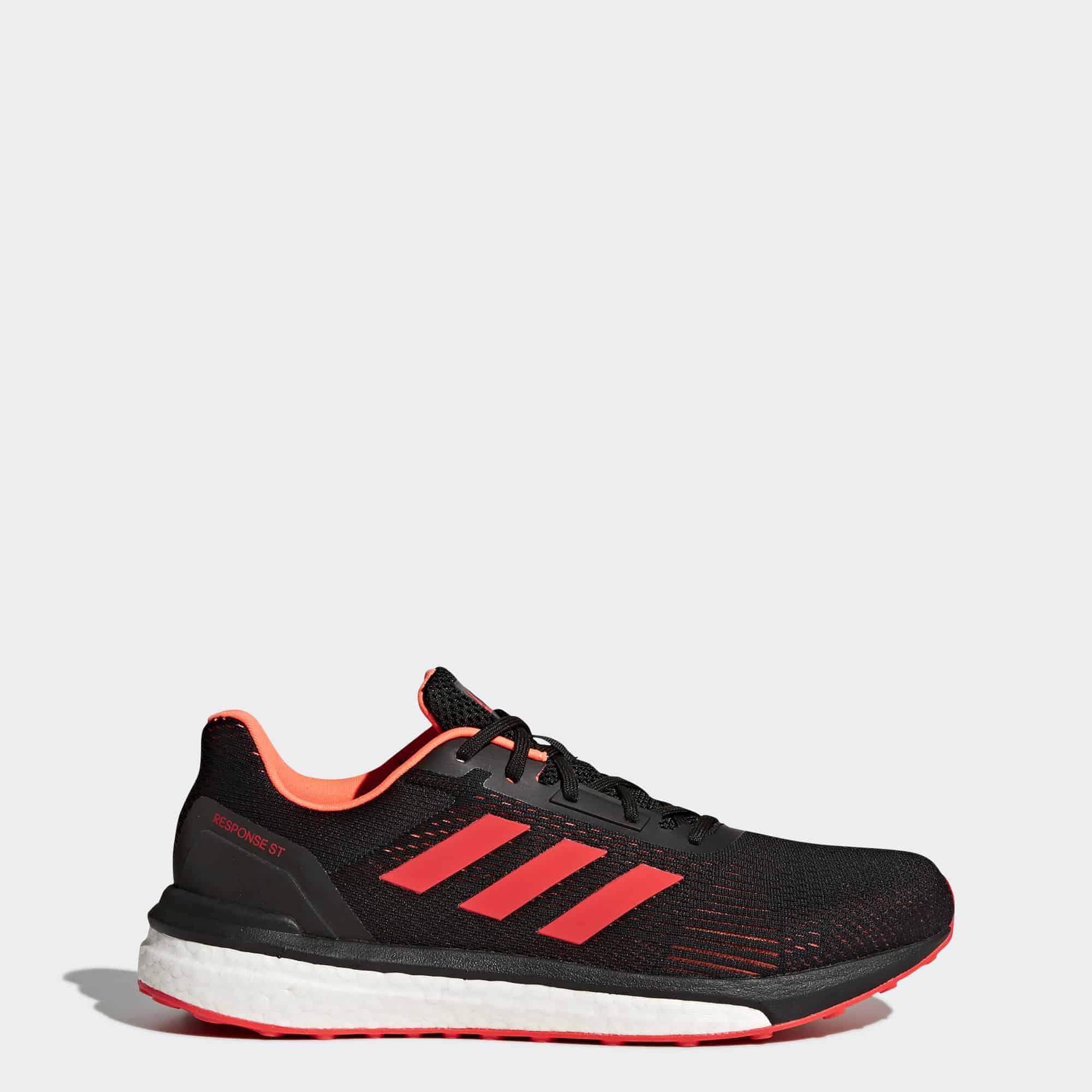 Кроссовки для бега Adidas Response ST мужские