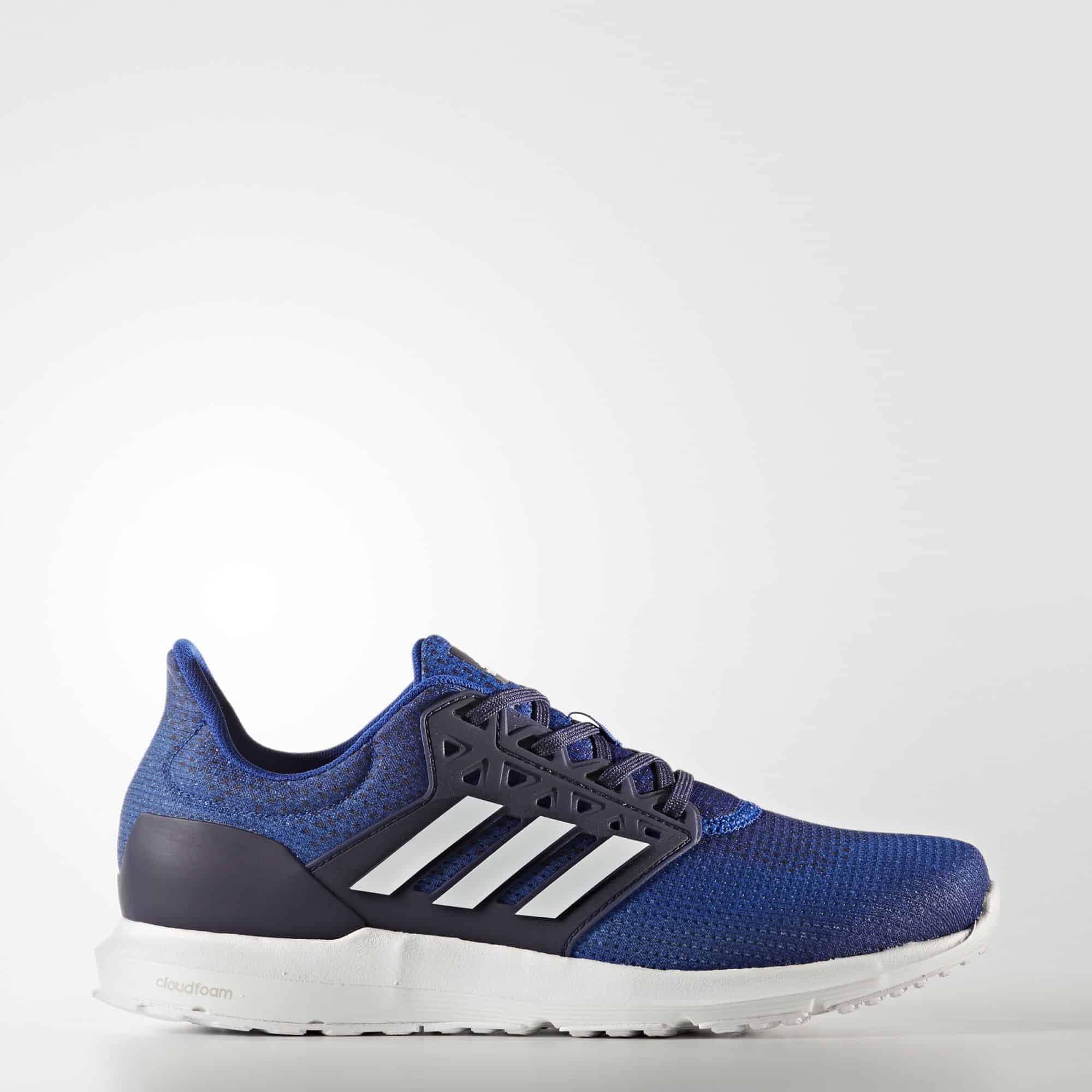 Кроссовки для бега Adidas SOLYX M мужские