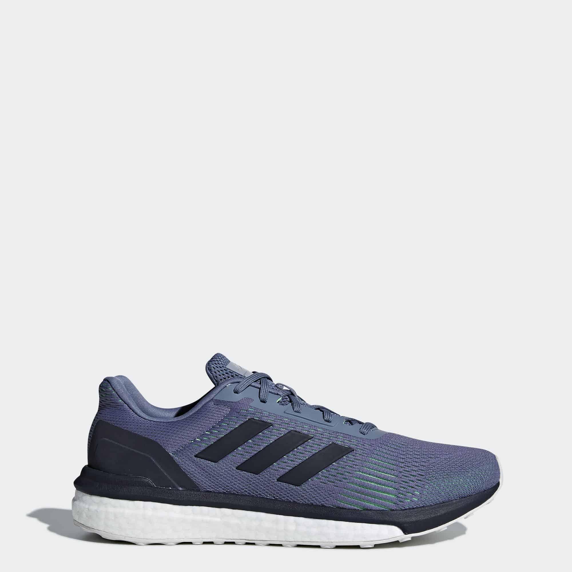 Кроссовки для бега Adidas Solar Drive ST мужские