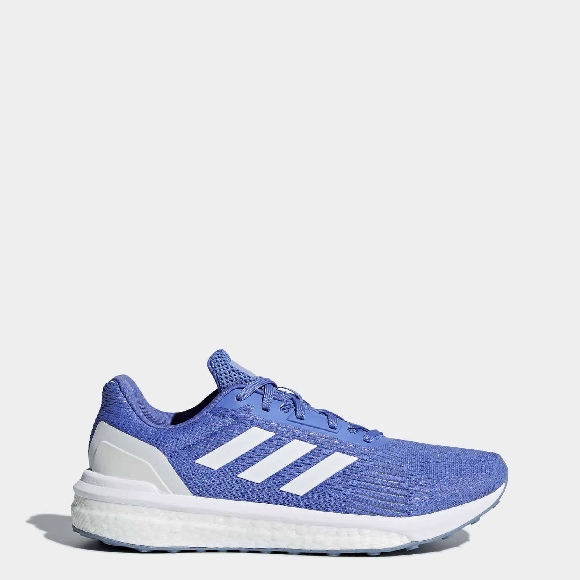Кроссовки для бега Adidas Solar Drive ST женские