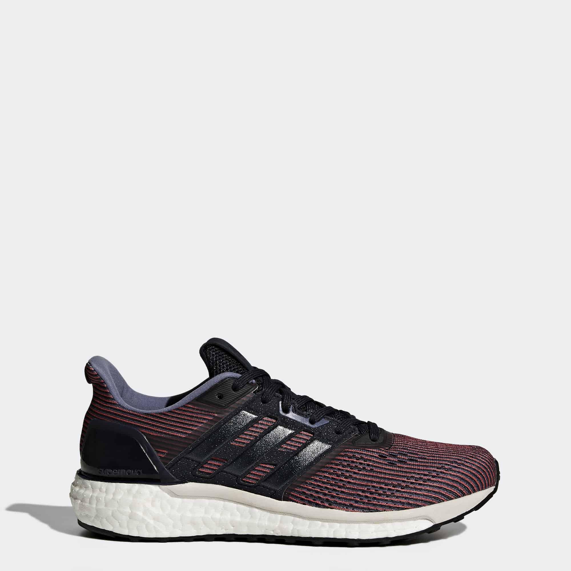Кроссовки для бега Adidas Supernova женские