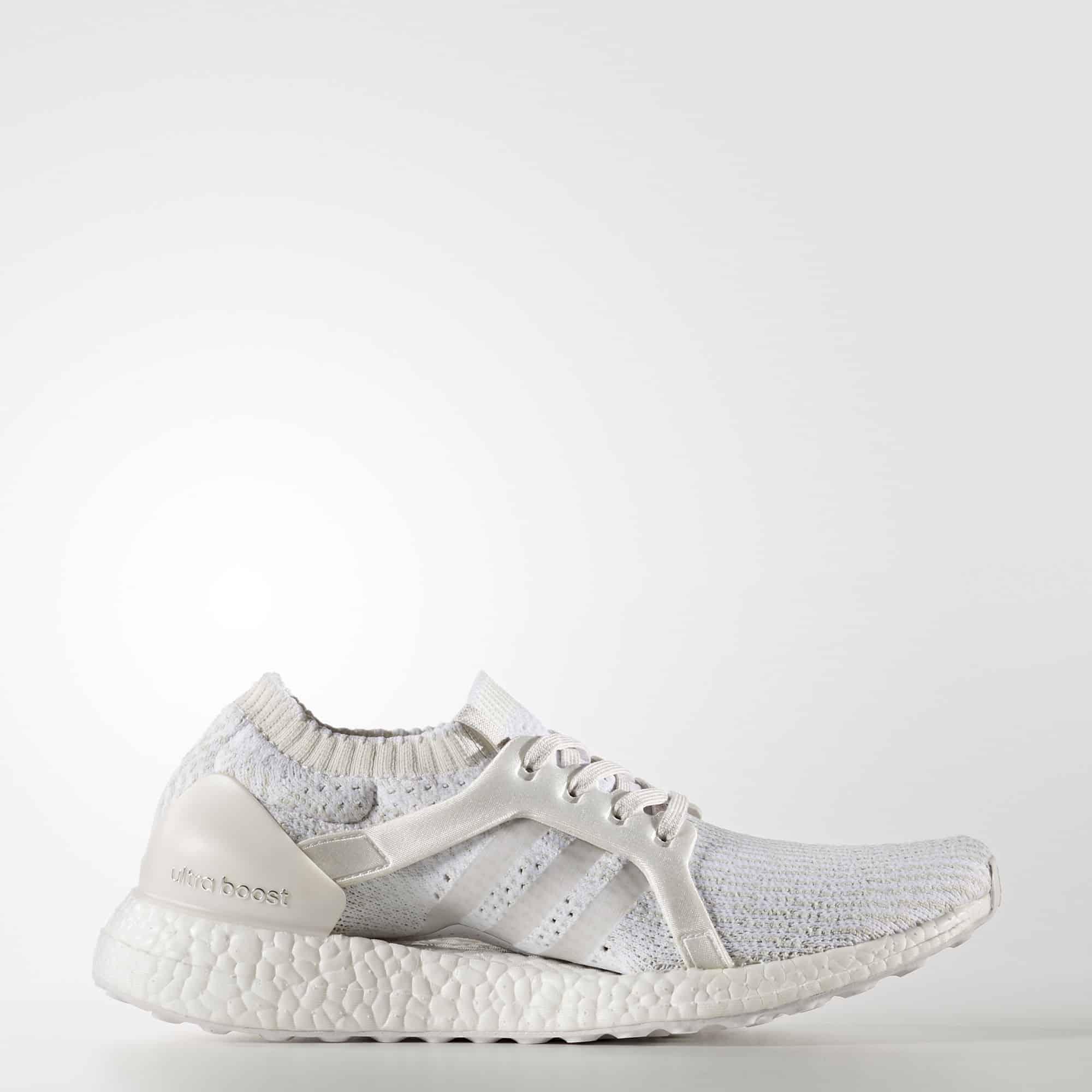 Кроссовки для бега Adidas Ultra Boost X женские