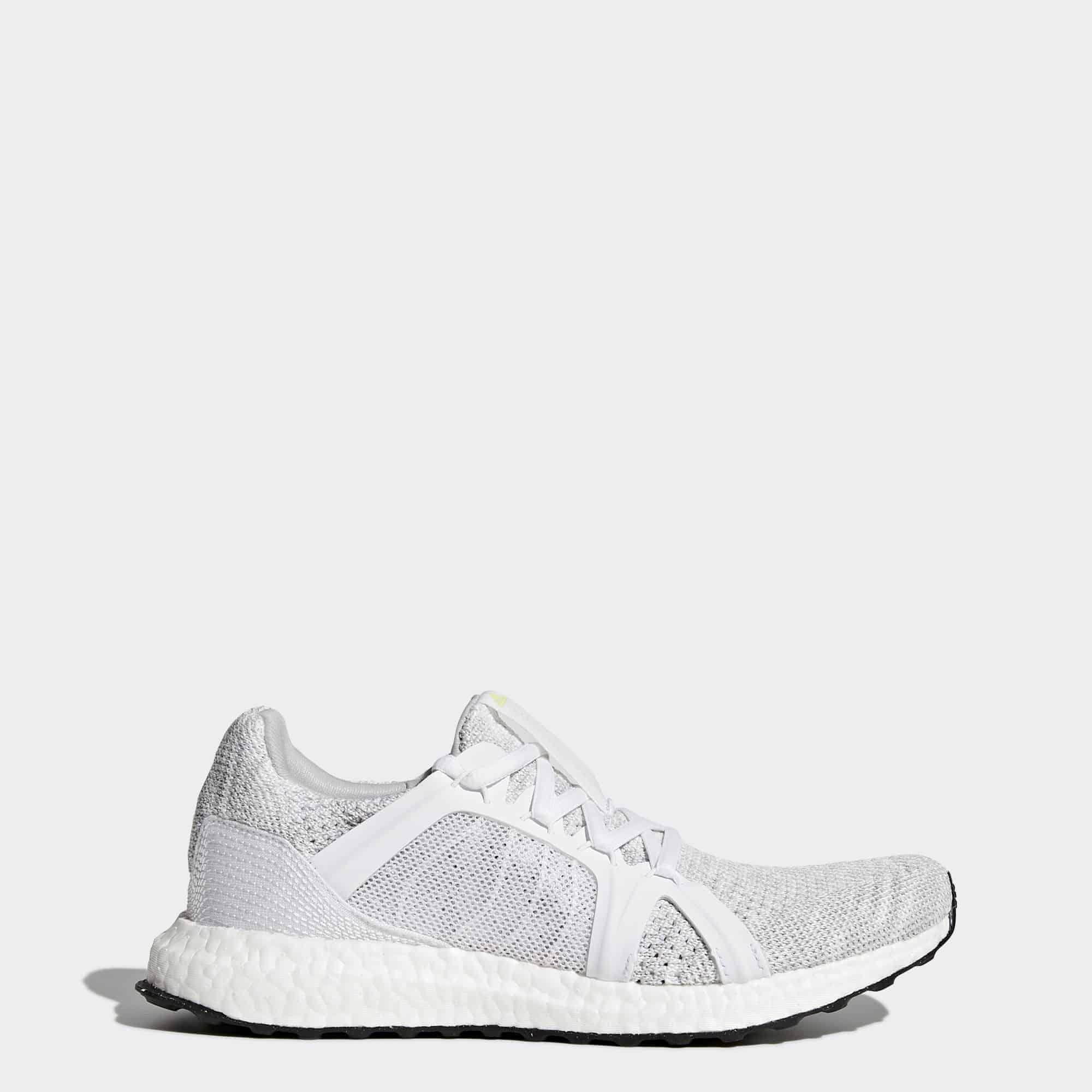 Кроссовки для бега Adidas Ultraboost Parley by Stella McCartney женские
