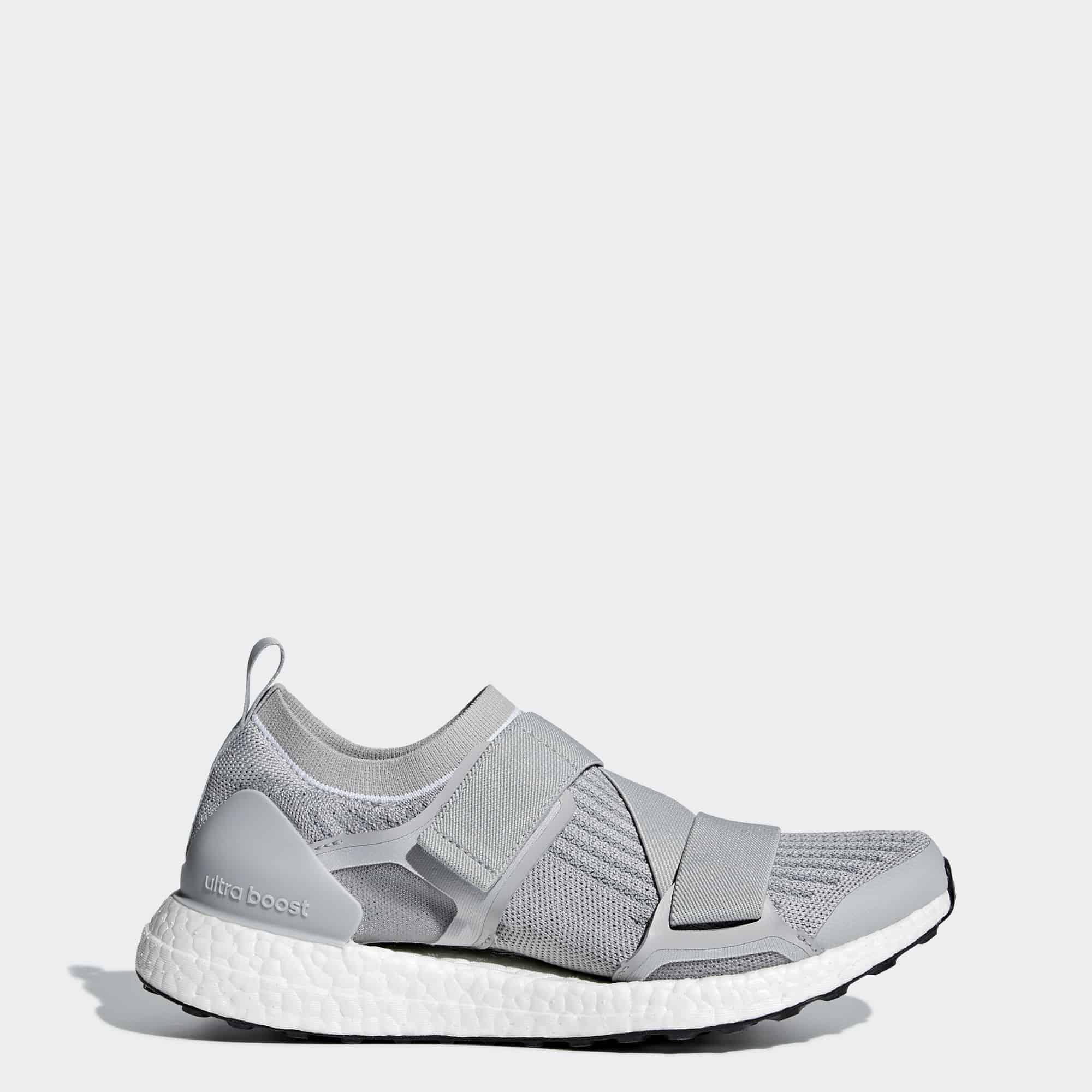 Кроссовки для бега Adidas Ultraboost X by Stella McCartney женские
