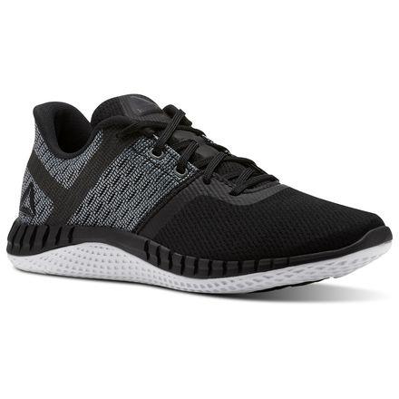 Кроссовки для бега Reebok PRINT RUN NEXT женские