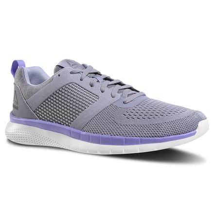 Кроссовки для бега Reebok PT Prime Run 2.0 женские