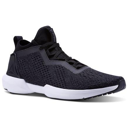 Кроссовки для бега Reebok Plus Runner 2.0 мужские