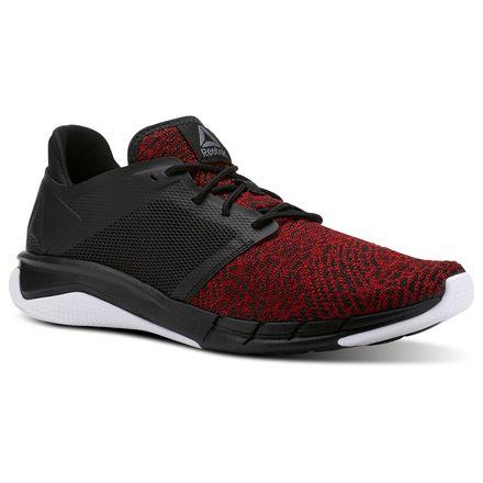 Кроссовки для бега Reebok Print Run 3.0 мужские