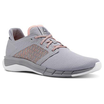 Кроссовки для бега Reebok Print Run 3.0 женские