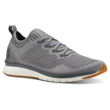 Кроссовки для бега Reebok Print Smooth 2.0 ULTK мужские