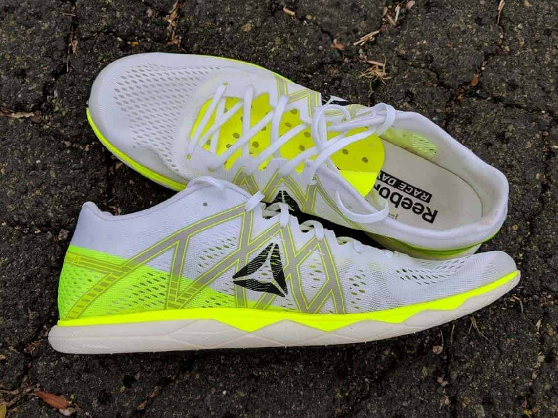 Reebok-Floatride-Run-Fast-PRO-Pair