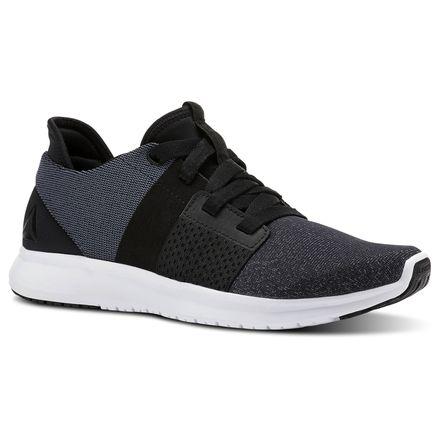 Кроссовки для бега Reebok Trilux Run женские