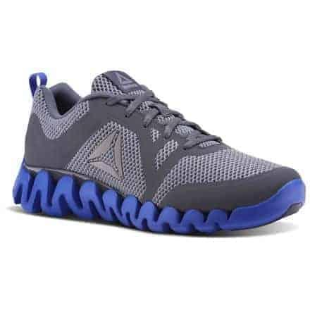 Кроссовки для бега Reebok ZIG EVOLUTION 2.0 мужские