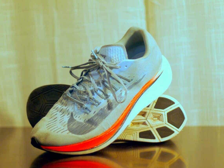Nike-Zoom-Fly-Pair
