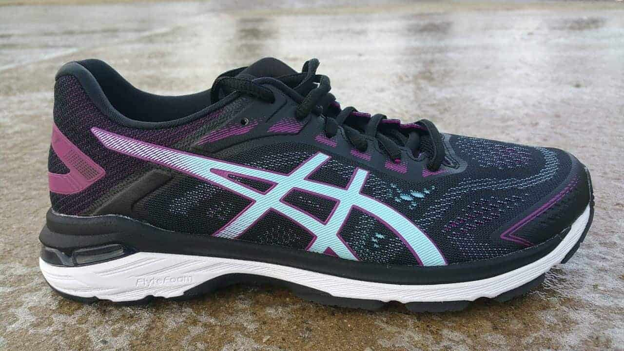 Asics-GT-2000-7-Lateral-Side