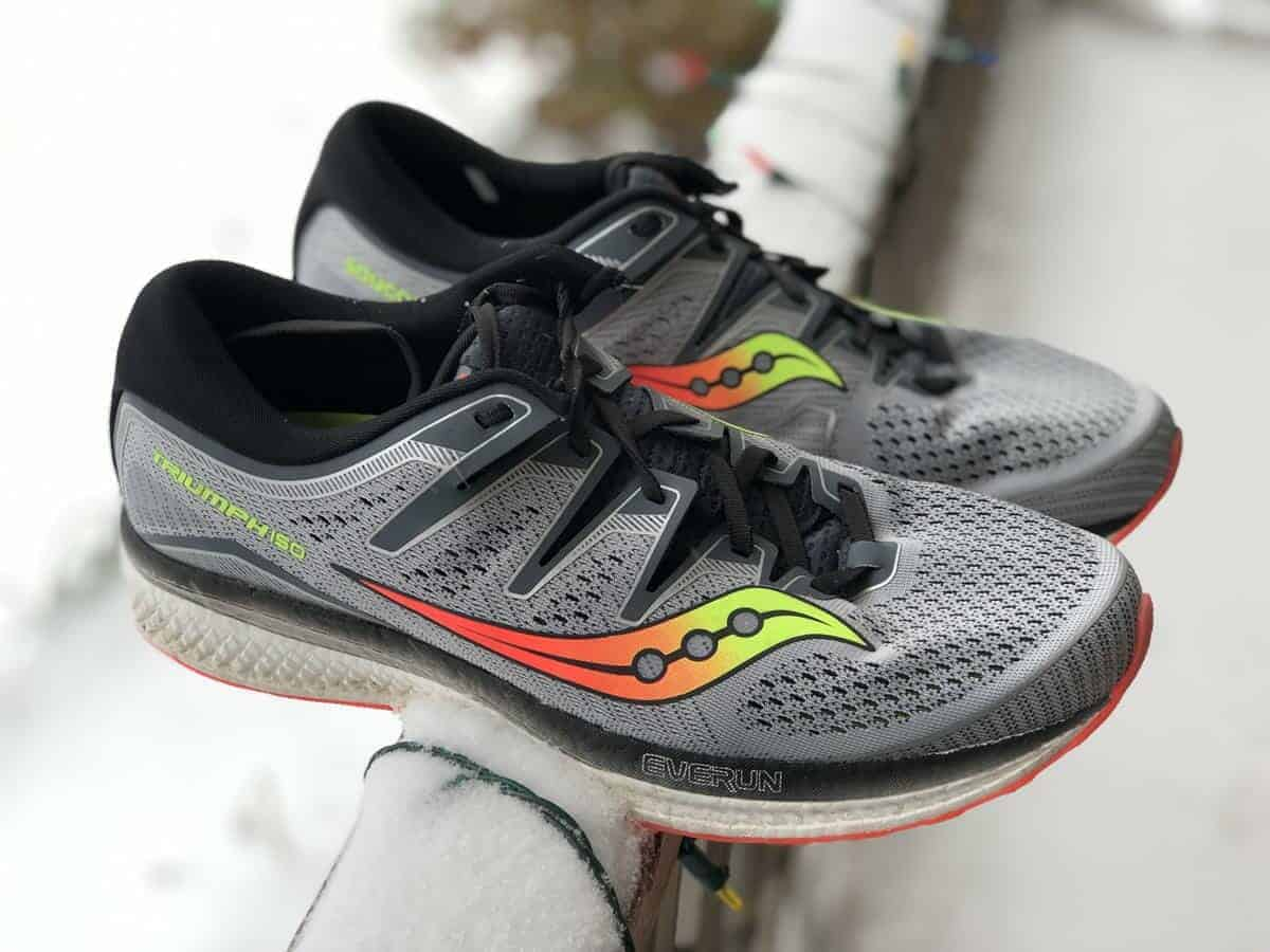 Saucony-Triumph-ISO-5-Lateral-Side