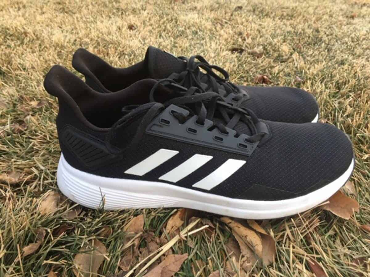 Adidas-Duramo-9-Lateral-Side