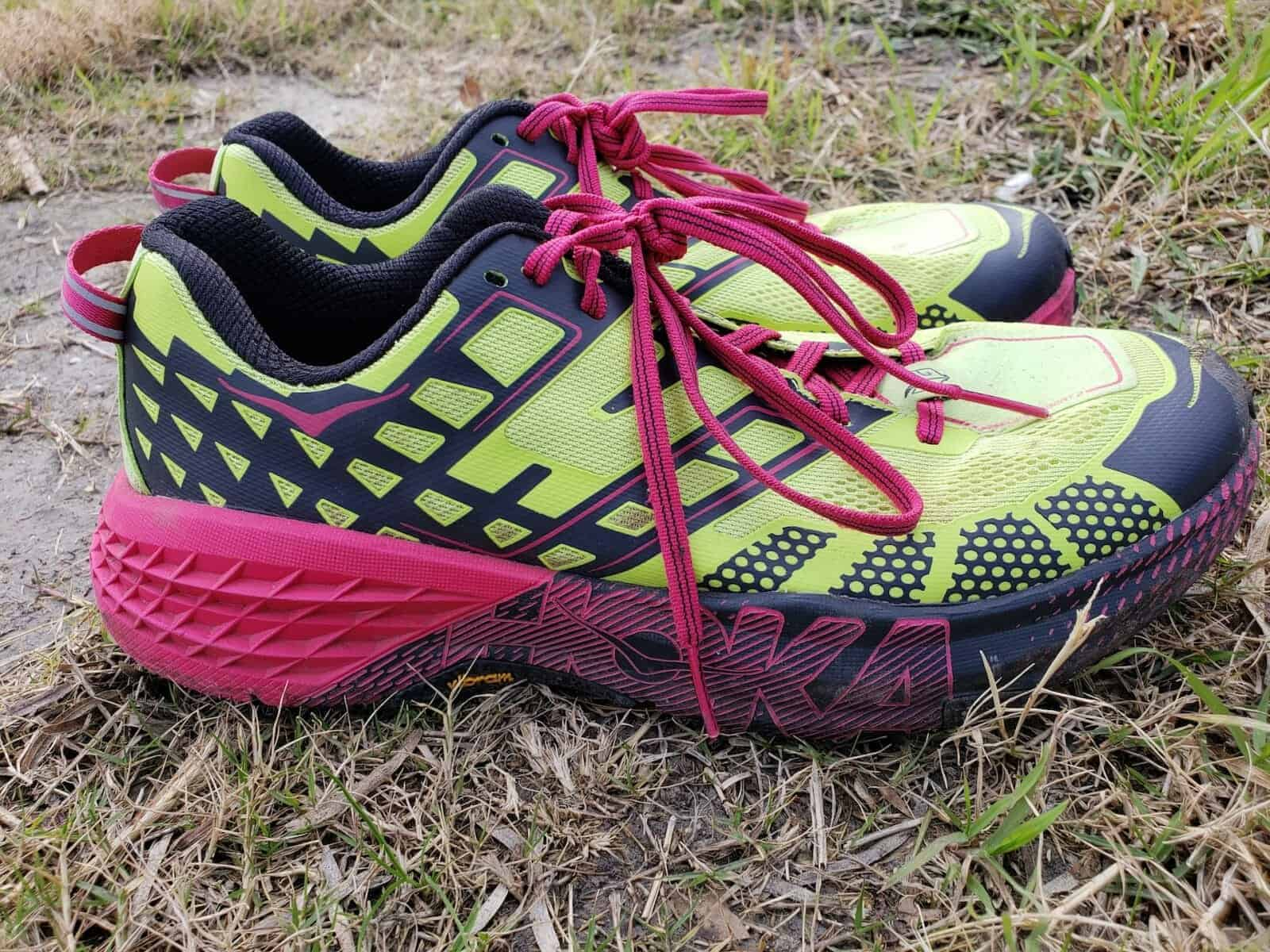 Hoka-One-One-Speedgoat-2-Pair