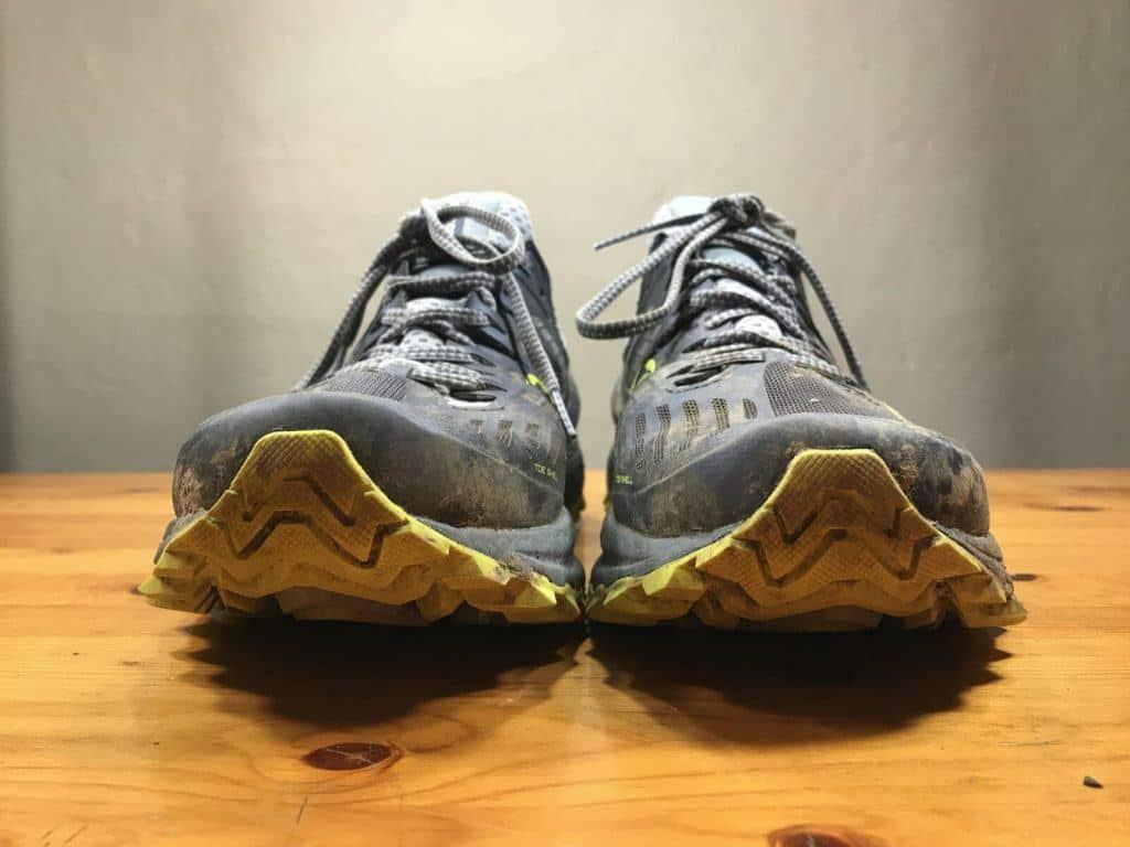 Saucony-Xodus-ISO-3-Носок обуви