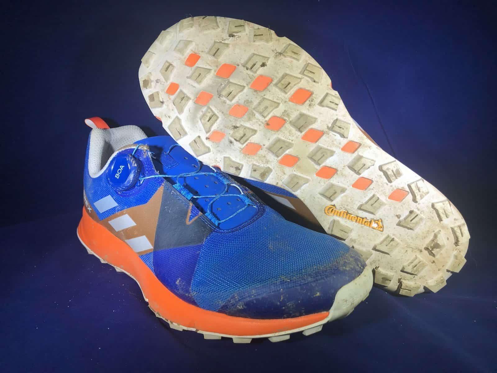 adidas-terrex-two-boa-pair