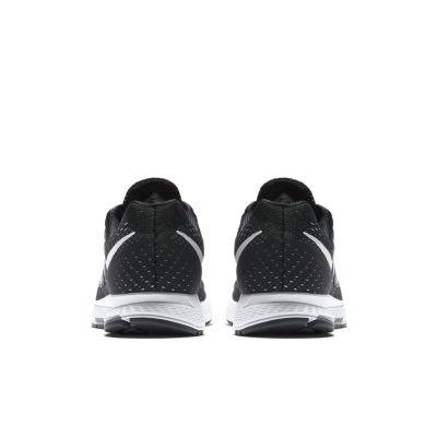 Кроссовки для бега Nike Air Zoom Pegasus 32 женские Черный цвет