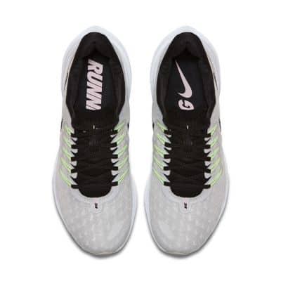 Кроссовки для бега Nike Air Zoom Vomero 14 женские Серый цвет