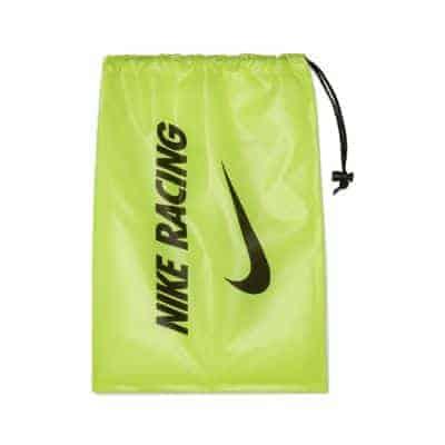 Кроссовки для бега Nike Zoom Fly SP унисекс Белый цвет