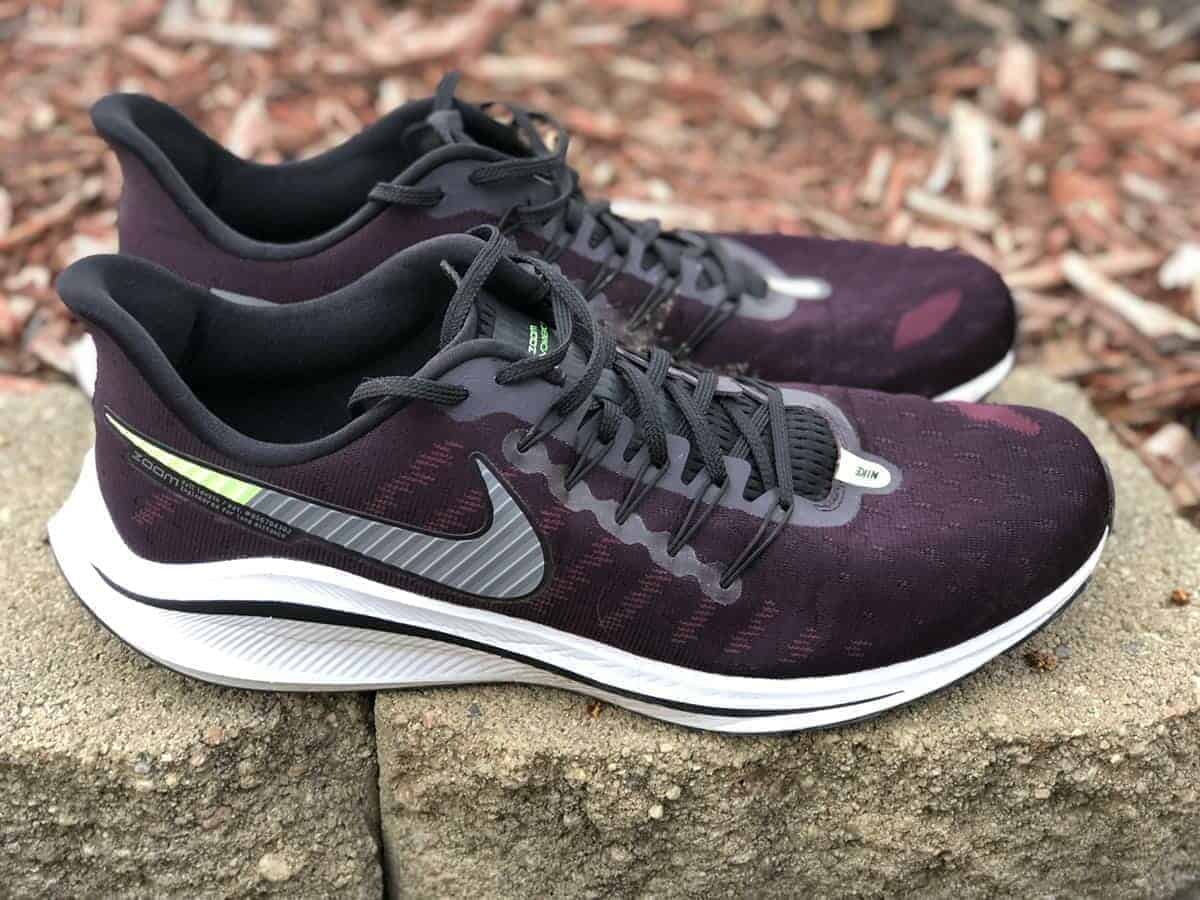 Nike-Zoom-Vomero-14-Lateral-Side