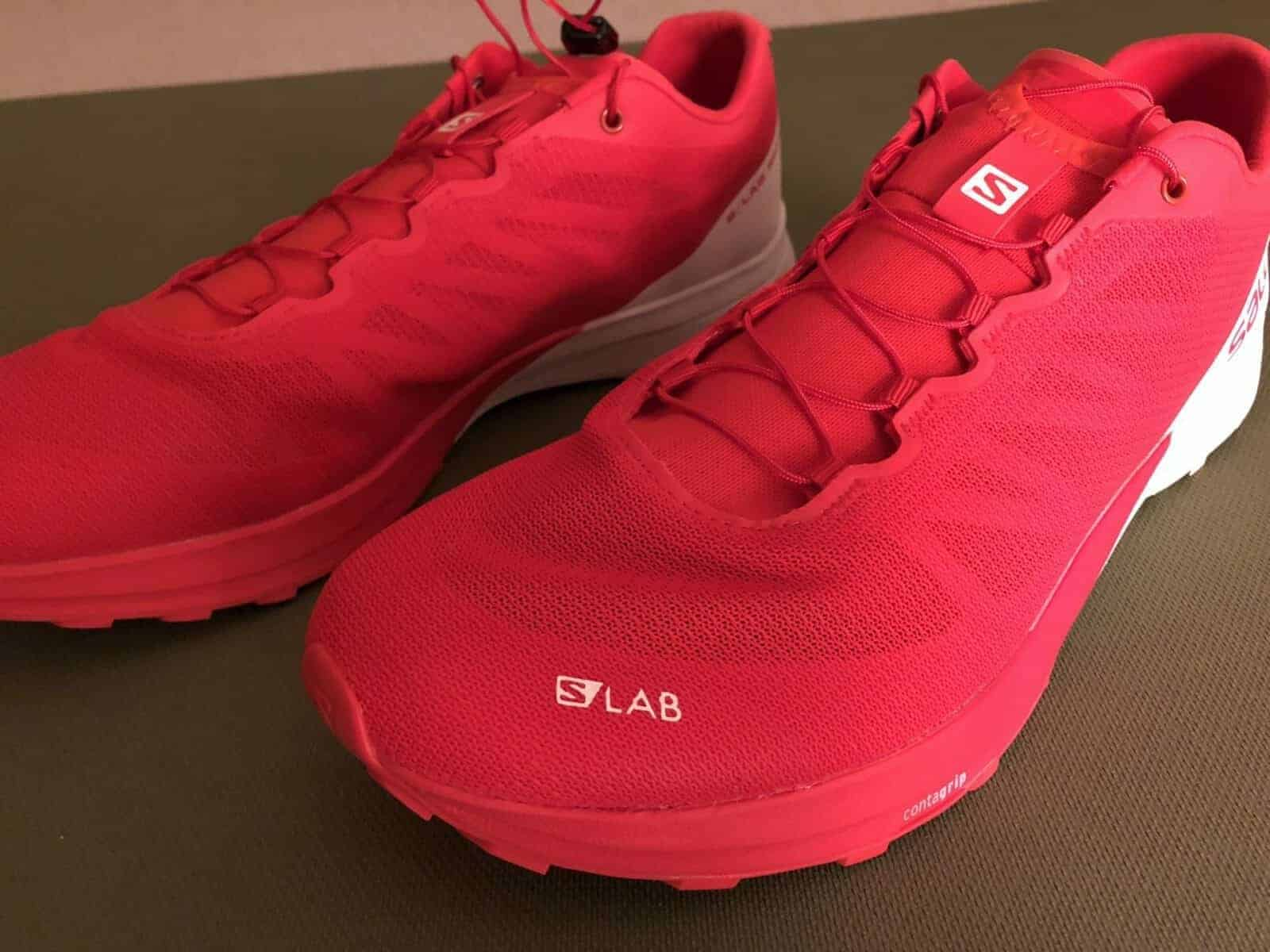 Salomon-S-Lab-Sense-7-Salomon2JPG