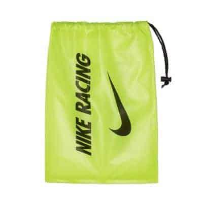 Кроссовки для бега унисекс Nike Zoom Fly SP Fast унисекс Серый цвет