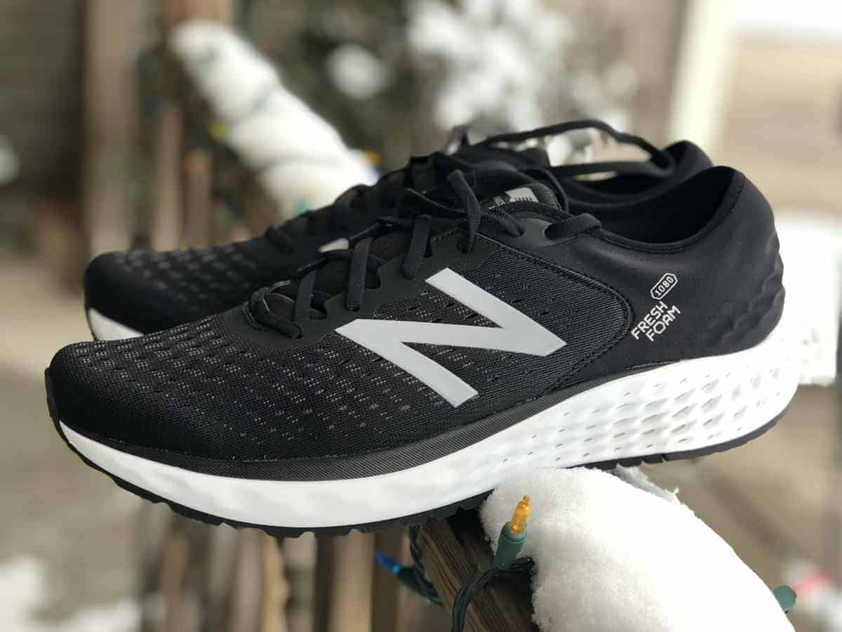 New-Balance-1080v9-Lateral-Side