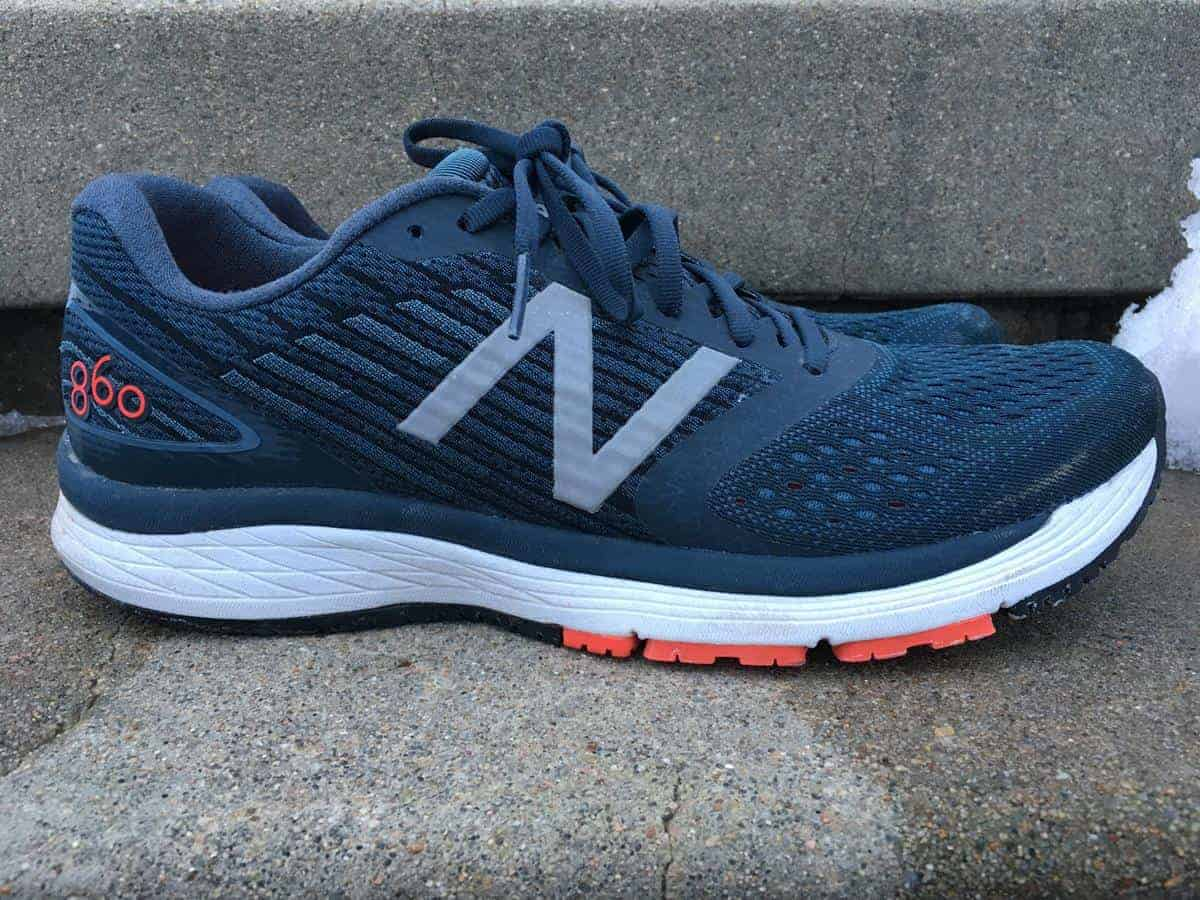 New-Balance-860v9-Lateral-Side