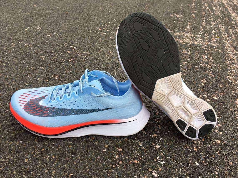 Nike-Zoom-Vaporfly-4-Pair