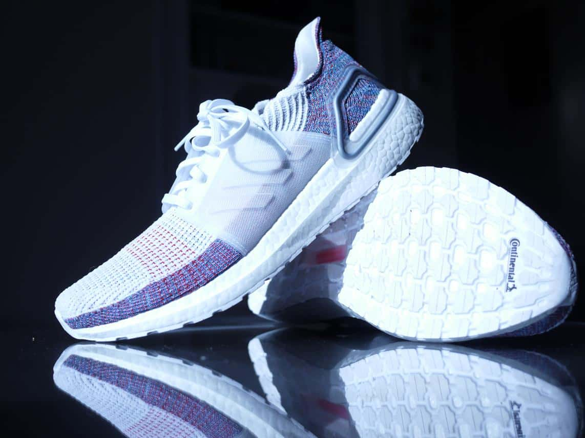 Adidas-Ultra-Boost-19-Pair