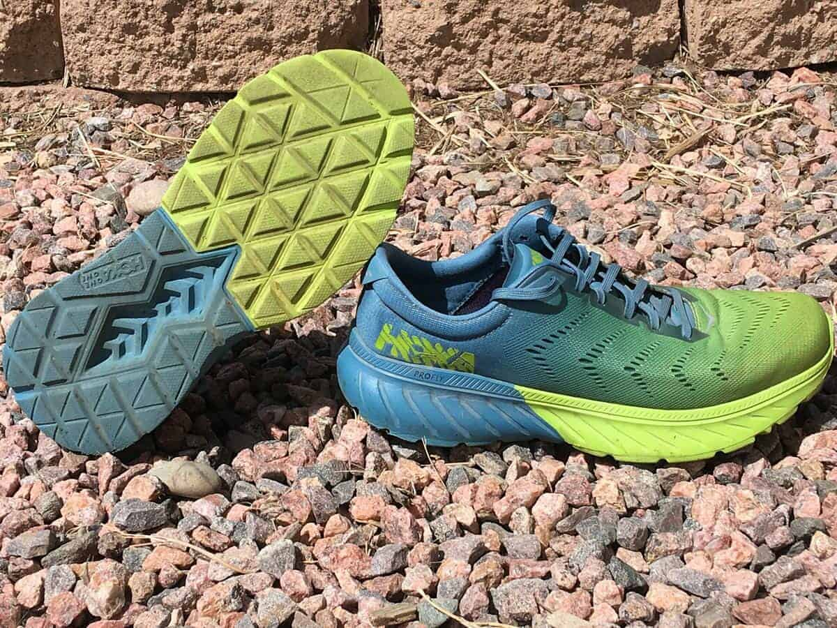 Hoka-One-One-Mach-2-Pair
