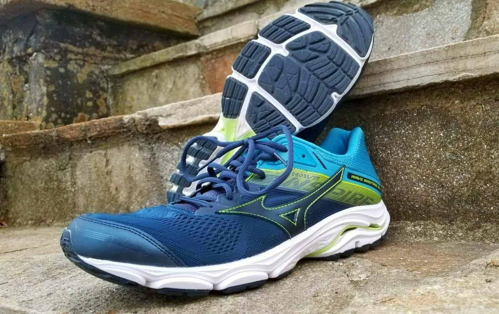 Mizuno-Wave-Inspire-15-Review-Pic-03