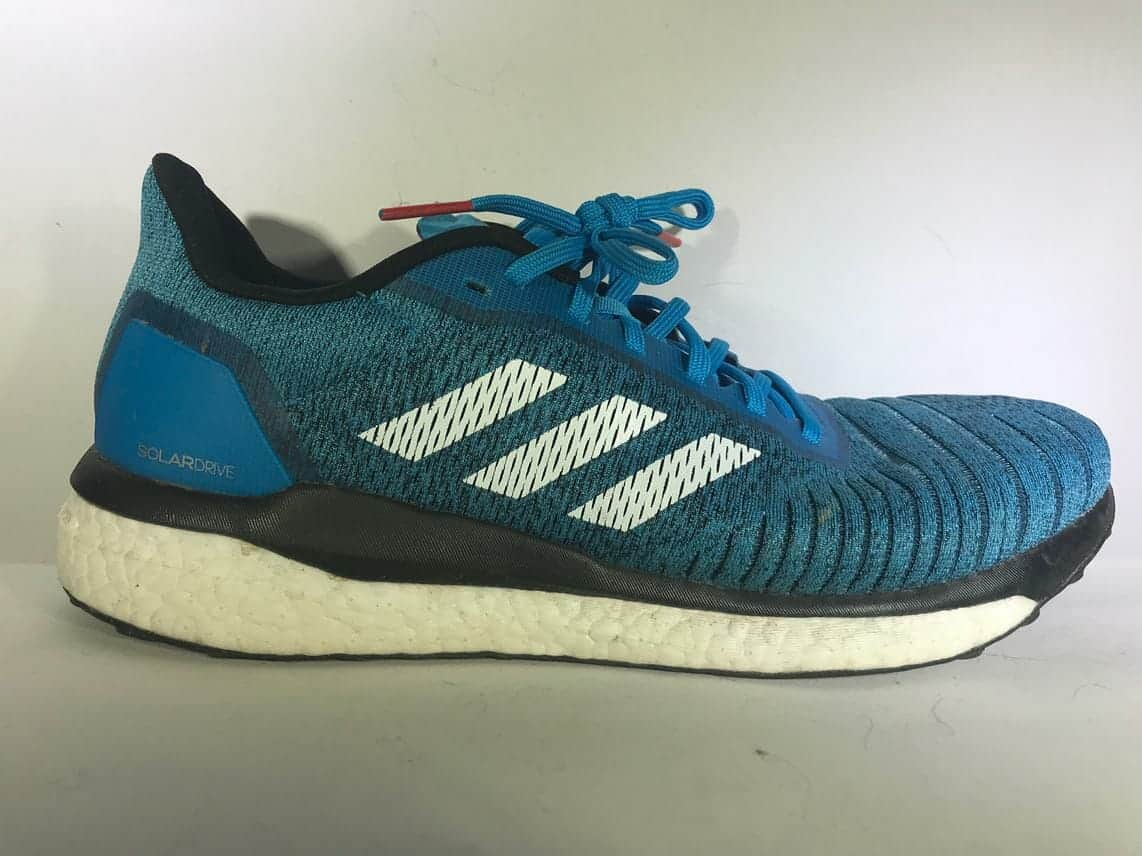 Adidas-Solar-Drive-Lateral-Side